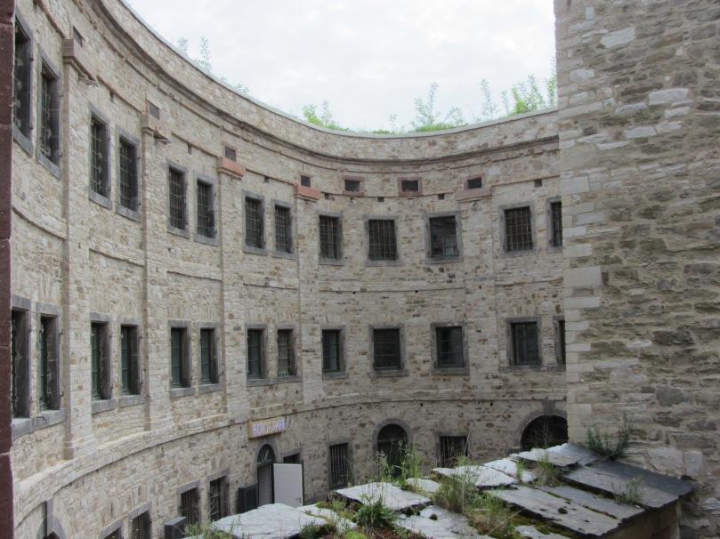 Festung Ehrenbreitstein0