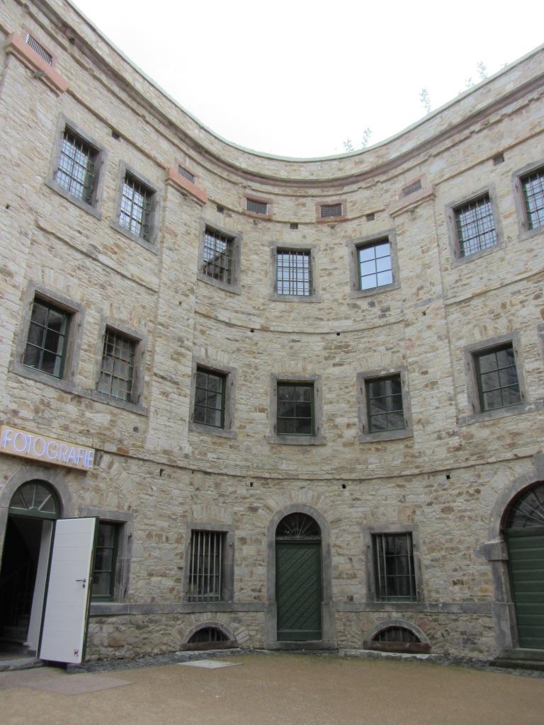 Festung Ehrenbreitstein4