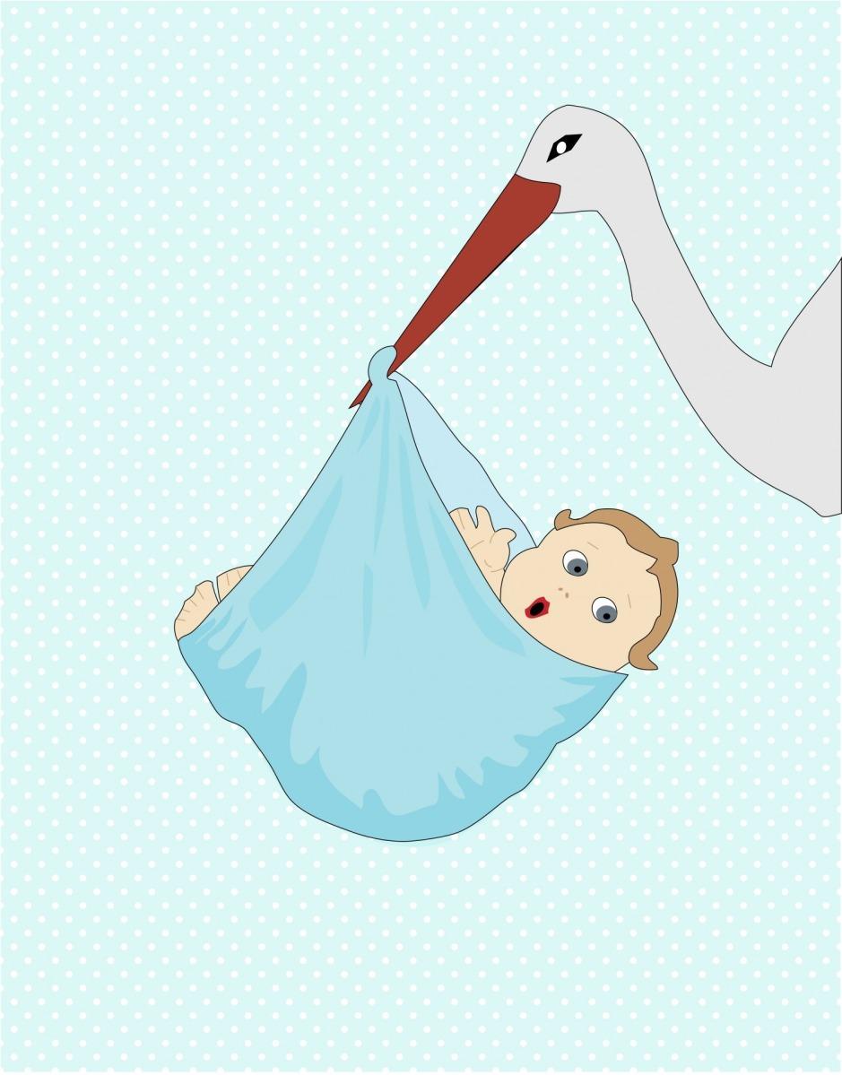 Halbzeit - 20 Wochen schwanger