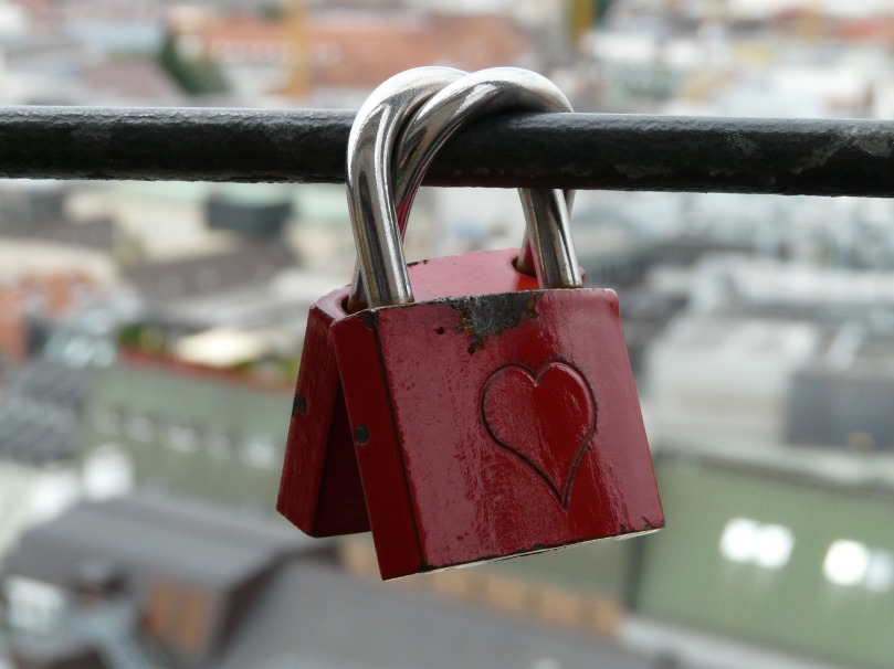love-locks-59067-1