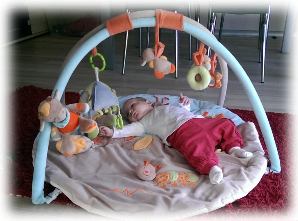 Babybay bett elegant ãu ac bettbezüge für stubenwagen und wiegen