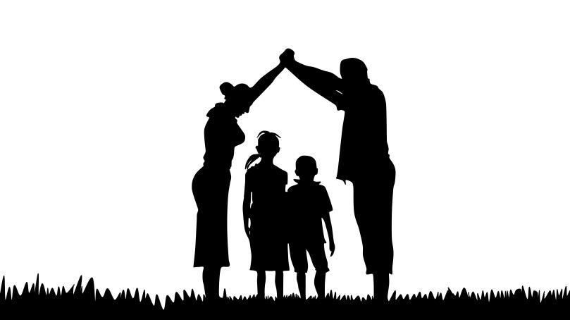family-1266188