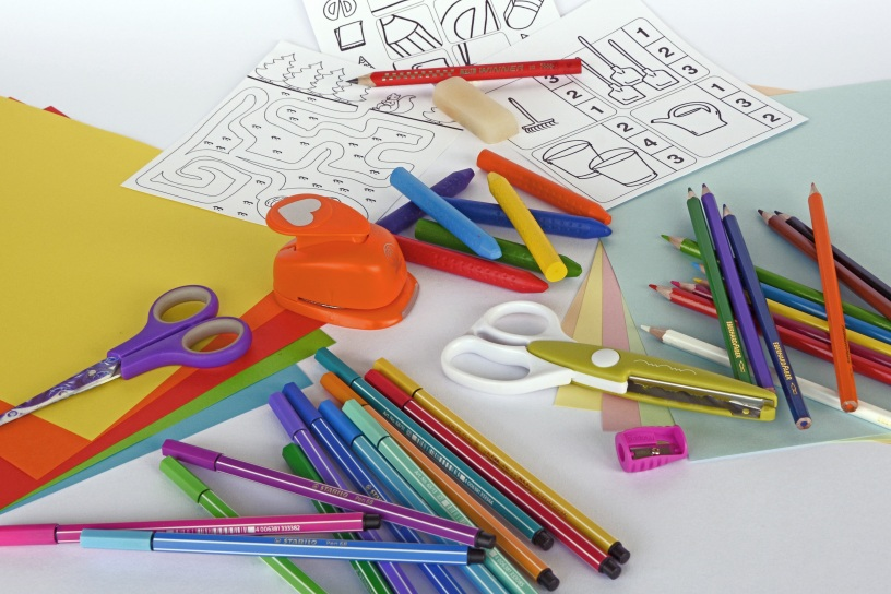 felt-tip-pens-1499044