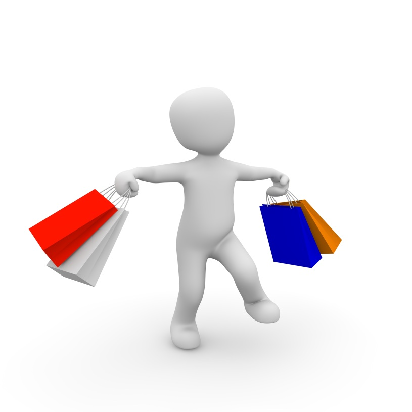 shopping-1015559