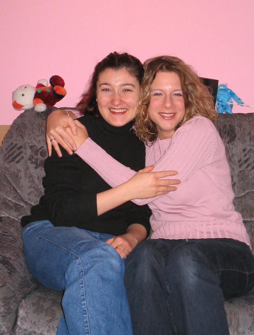 2005-03