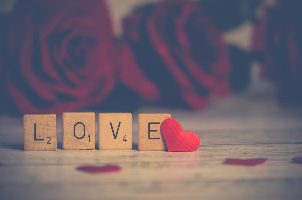 Mit Dir